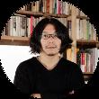 ENDO Mizukiの画像