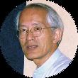 FUJISHIMA Toshieの画像