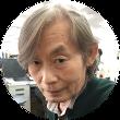HAYAMI Takashiの画像