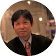 KATOH Yoshioの画像