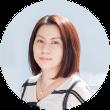 OKAMURA Keiko's image