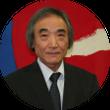 SAKURAI Takeshi's image