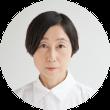SHIKATA Yukiko's image
