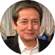 SUGA Akira's image