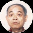 AGURO Masaru's image