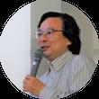 AMANO Kazuo's image