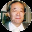 ICHIDA Koji's image