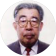 ISEKI Masaaki's image