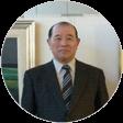 KANAZAWA Takeshiの画像