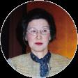 KATO Ruikoの画像