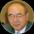 KINPARA Hiroyuki's image