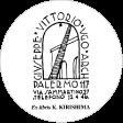 KIRISHIMA Keiko's image