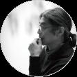 KURABAYASHI Yasushi's image