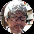 MAKI Yoichiの画像