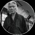 MINEMURA Toshiakiの画像