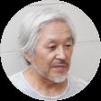 MIZUTANI Takashiの画像