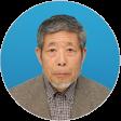 NAKAJIMA Masatoshiの画像