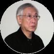 OGURA Masashi's image