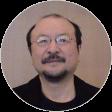 OSAKI Shinichiroの画像