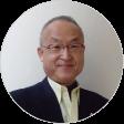 SAITO Yasuyoshiの画像