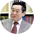 TESHIGAWARA Junの画像