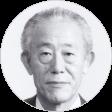 TOMIYAMA Hideoの画像