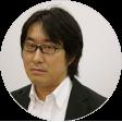 TSUCHIYA Seiichiの画像
