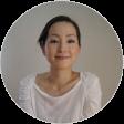 YABUMAE Tomoko's image