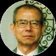 YOSHIMURA Yoshioの画像
