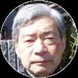 HIRAI Ryoichiの画像
