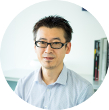 KONDO Kenichiの画像