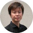 ARAI Hiroyukiの画像