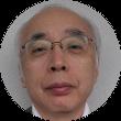 NAKATSUKA Hiroyukiの画像