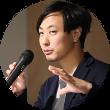 HATTORI Hiroyukiの画像
