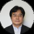 HIRAI Shoichiの画像