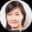 KIMURA Erikoの画像