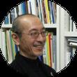 KOMATSUZAKI Takuoの画像