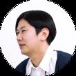 NAKAO Takuyaの画像