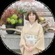 OSAKA Eriko's image