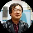 SHIMIZU Minoru's image