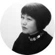 TAKAHASHI Ayako's image