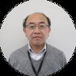 DEHARA Hitoshiの画像