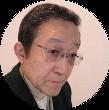 HINATSU Tsuyuhiko's image