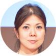IIDA Shihokoの画像