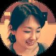NAKAMURA Fumikoの画像