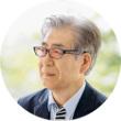 NANJO Fumioの画像