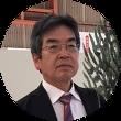 OTAGAKI Makotoの画像