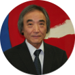 SAKURAI Takeshiの画像
