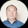SHIMADA Yasuhiroの画像