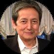 SUGA Akiraの画像